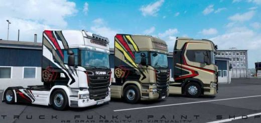 scania-team-chimera-skinpack-1-36_1