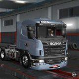 scaniag420-v2-0_1