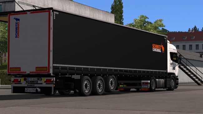 schmitz-cargobull-1-36_1