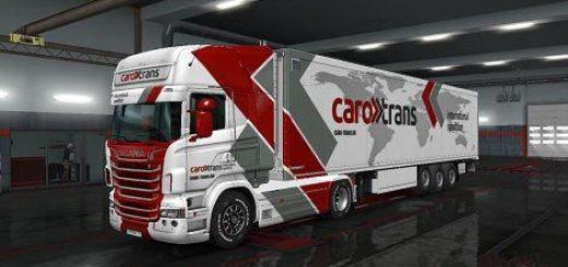 skinpack-caro-trans-1-36_1