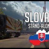 slovakia-map-by-kapo944-v-6-2-9-1-36_00_ZX283.jpg