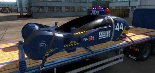 spinner-movie-prop-cargo-1-1_1