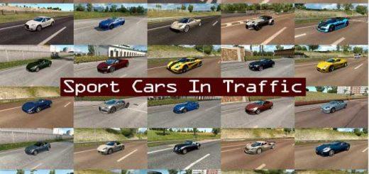 sport-cars-traffic-pack-by-trafficmaniac-v5-7_2