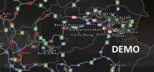 svk-map-by-kimislimi-v23-1-36-demo_2