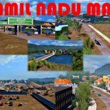 tamil-nadu-map-1-31-1-35_1