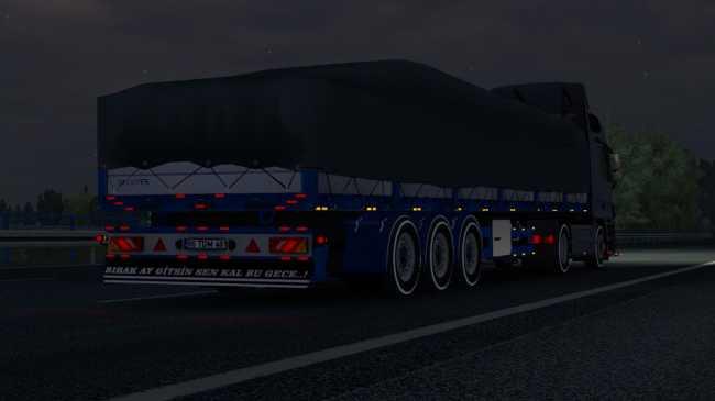 tent-trailer-1-36-x_4