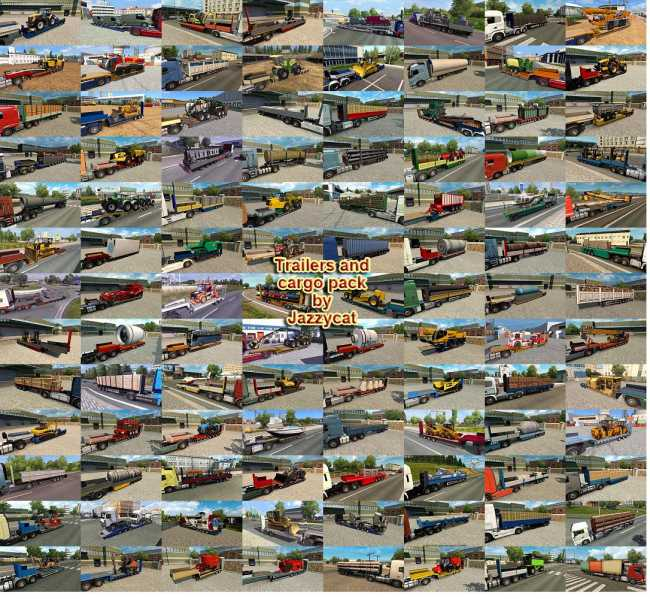 trailers-and-cargo-pack-by-jazzycat-v8-4_2