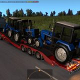 trailers-for-transporting-tractors-and-equipment-in-traffic-1-36_3_Q0F09.jpg