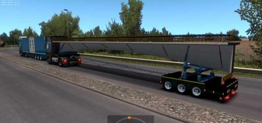 trailers-with-construction-structures-in-traffic-1-36_2