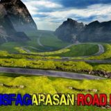 transfagarasan-map-by-traian_1