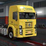truck-volkswagenconstellation370420_1