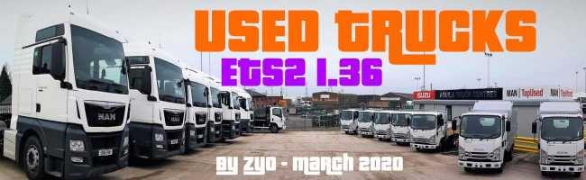 used-trucks-1-36_1
