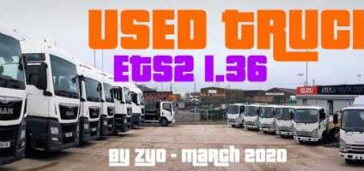 used-trucks-v20-03-20-1-36_1