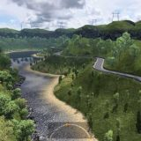 vanessa-pashmina-map-4-0-for-ets2_1