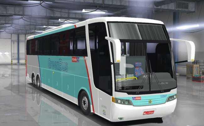 vissta-buss-hi-jumbuss-360-1-36-x_1