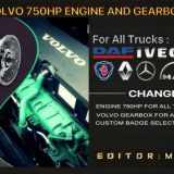 volvo-750hp-and-gearbox-for-all-trucks-v1-0-for-multiplayer-ets2-1-37_1