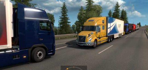 volvo-vnl-2018-in-traffic-1-35_1