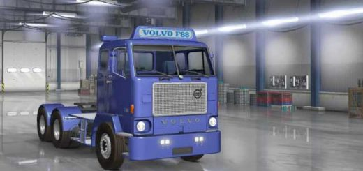 -volvof88-for-ats-ets2-1-36_1