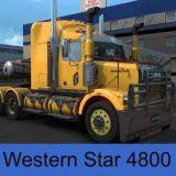 western-star-4800-ets2-1-36-x_1