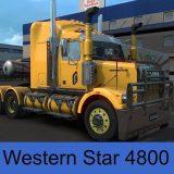 western-star-4800-ets2-1-36-x_1_657C4.jpg