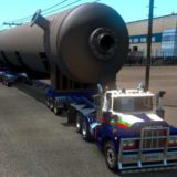 1-36overweight-9-axle-dolly-trailer-with-steer-and-lift-axle-1-36_1