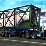 1-36overweight-9-axle-dolly-trailer-with-steer-and-lift-axle-1-36_2_EZ05R.jpg