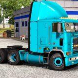1486727810_eurotrucks2-2017-02-10-13-20-55-830_403EA.jpg