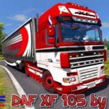 1583360722_1514294917_1_resize_3FFAF.jpg