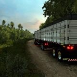 1586243900_trailer-pack-bulk-bitrem-bau_2_7AQW.jpg