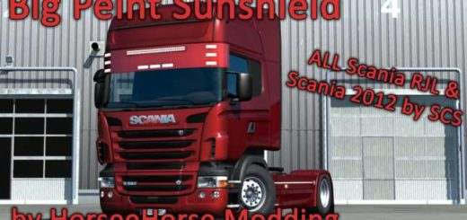 3943-big-paint-sunshield_1