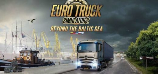 4-dlc-for-euro-truck-simulator-1-36-2-24s_1