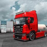 4701-scania-next-gen-turkish-edit-v2_2