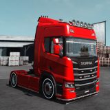 4701-scania-next-gen-turkish-edit-v2_3_4QDCD.jpg