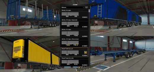 4977-road-trains-mp-sp-multiplayer-truckersmp-all_1