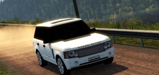 7989-range-rover_1