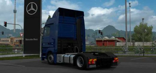 8975-low-deck-chassis-addons-for-schumis-trucks-by-sogard3-v3-6-1-35-1-36_1