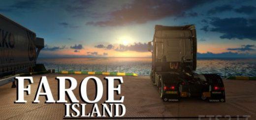 Faroe-island1-555x312_9S6F.jpg