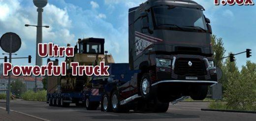 Ultra-Powerful-Truck_3RXZE.jpg
