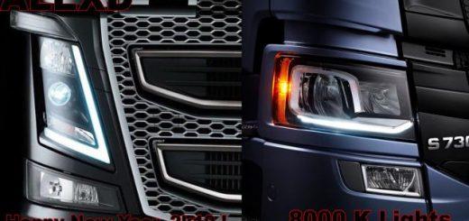 alexd-8000-k-lights-scania-sr-volvo-fh-12-2012-v1-6_1