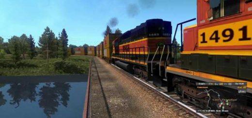 american-improved-trains-in-ets2-v3-3_4
