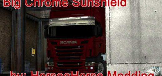 big-chrome-sunshield_2