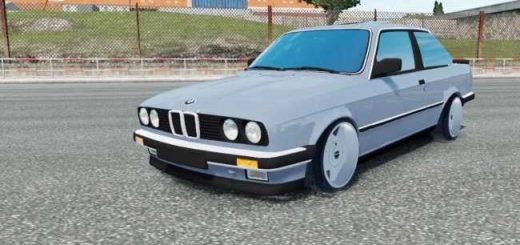 bmw-320i-coupe-e30-1982-v1-0-1-36-x_1