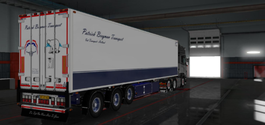 bregman-trailerpdt-megapack-1-33-or-higher_5_D1C4F.png
