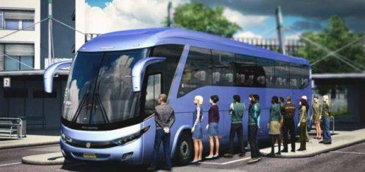bus-passanger-mod_1