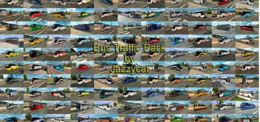 bus-traffic-pack-by-jazzycat-v9-2_2