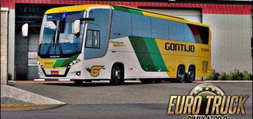 busscar-new-visstabuss-360-6x24x2-mb-1-36x_1