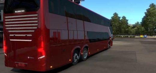 busscar-vissta-buss-dd-multichassi-6x2_1