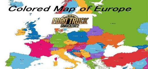colored-map-of-europe-1-0_1