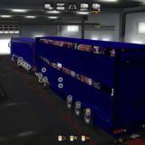 combined-livestock-trailer-owned-multiplayersingleplayer-1-0_1