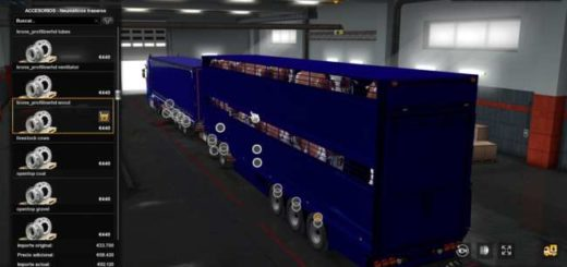combined-livestock-trailer-owned-multiplayersingleplayer-1-0_1